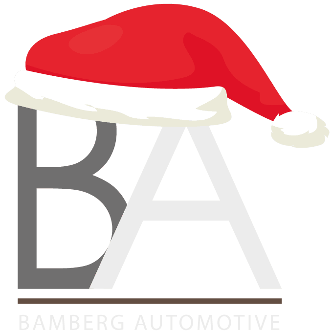 Bamberg Automotive