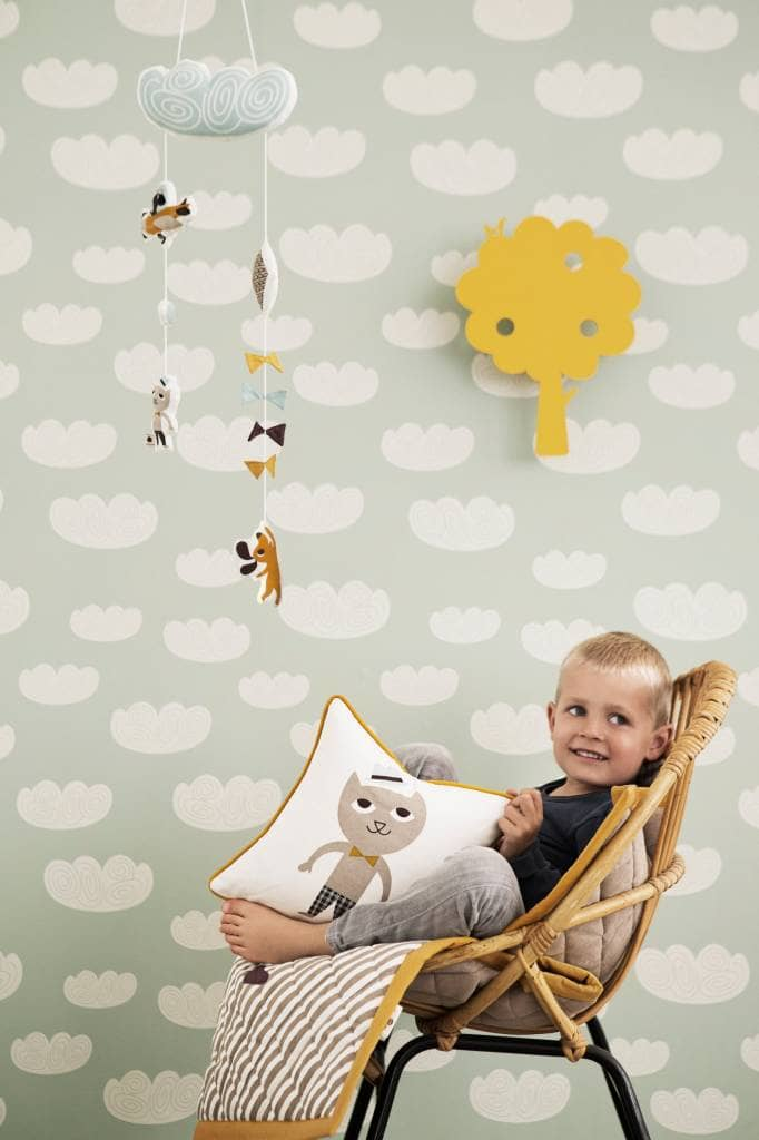 ferm LIVING kids collectie