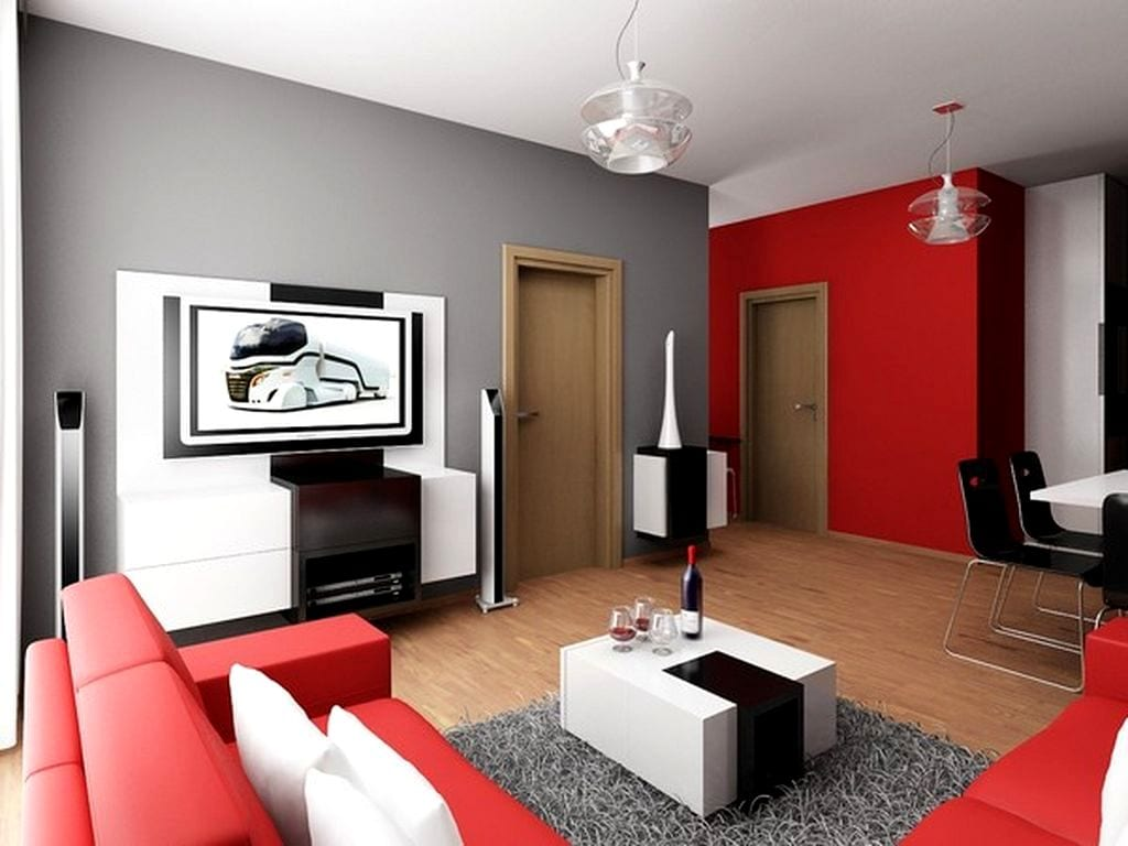 red-living-room-ideas-9